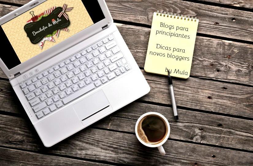 Blogs para principantes.jpg