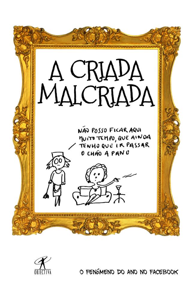 k_A criada malcriada_150dpi.jpg