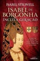 Isabel de Borgonha.jpg