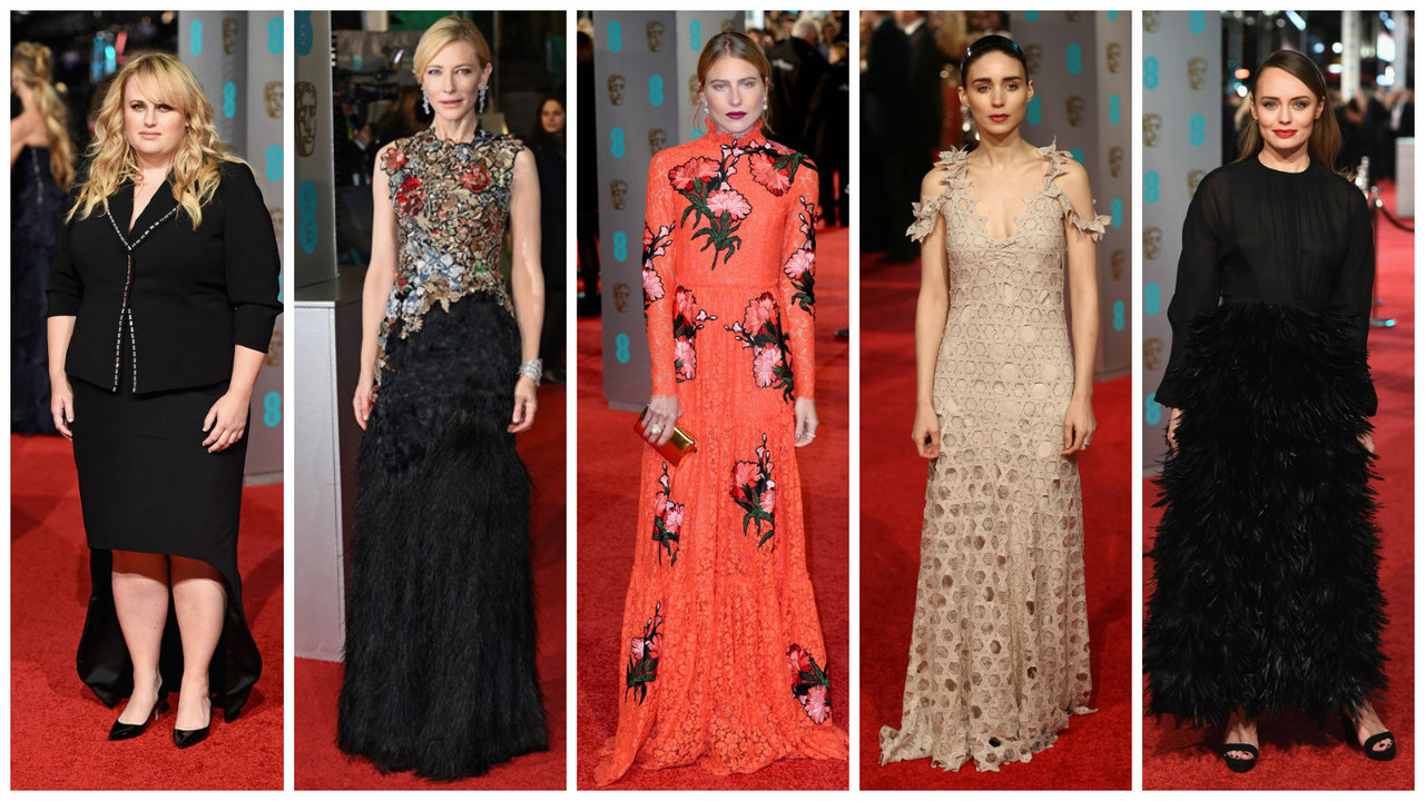 2016 BAFTAs Worst Dressed.jpg
