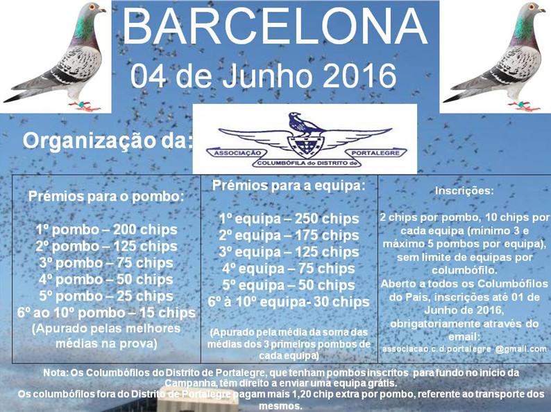 leilao-barcelona-2016.jpg
