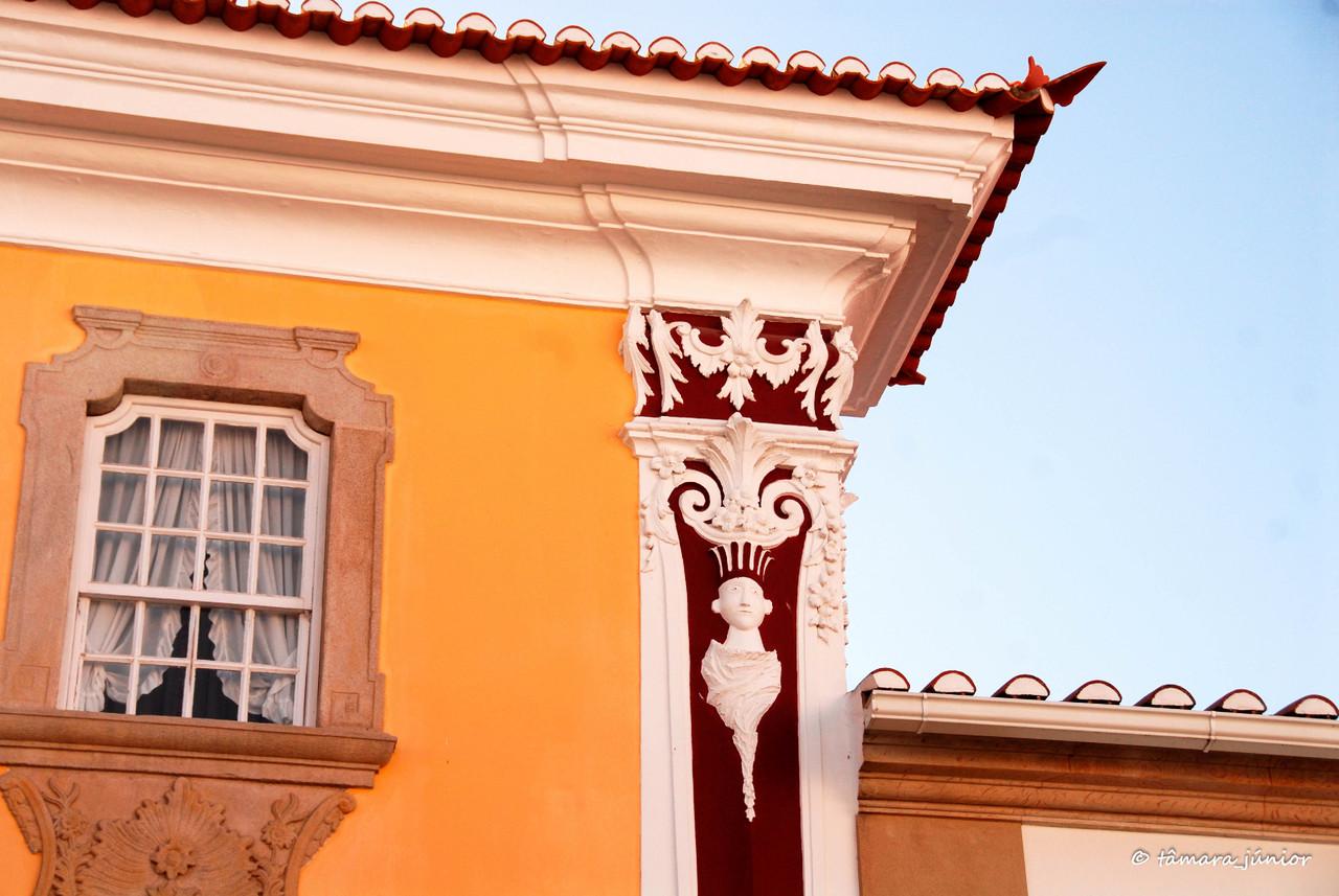 2012 - Entre Montemor-o-Novo e Castelo de Vide 293