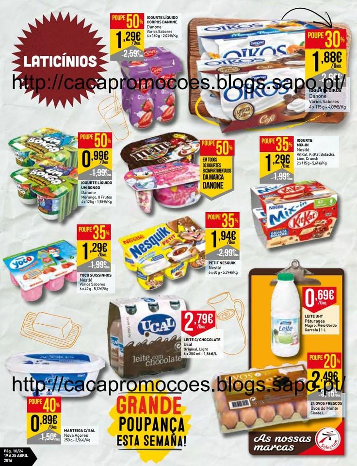 cacapromocoesjpg_Page10.jpg