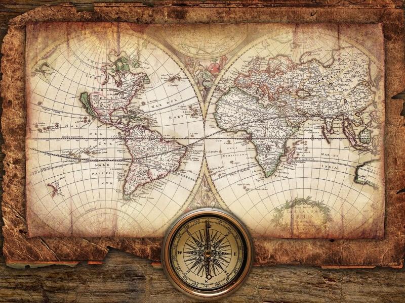 ancient map.jpg