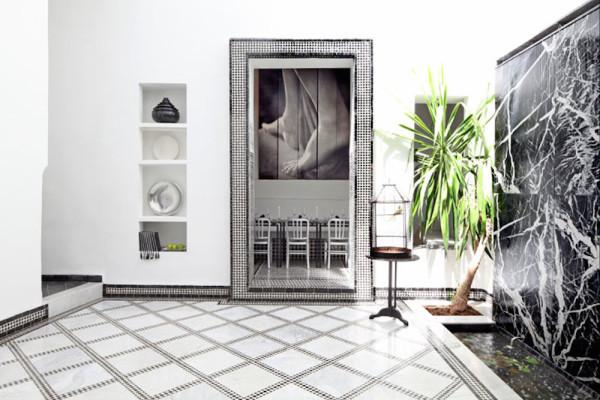 Moroccan-Courtyards-Numero7-600x400.jpeg