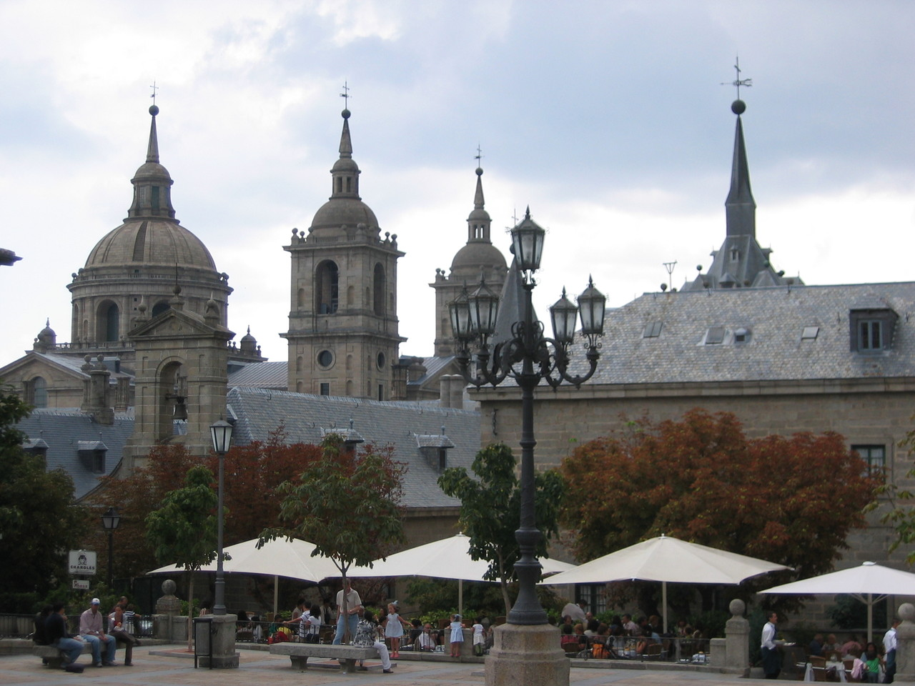 Romântica Madrid-El Escorial (5).jpg