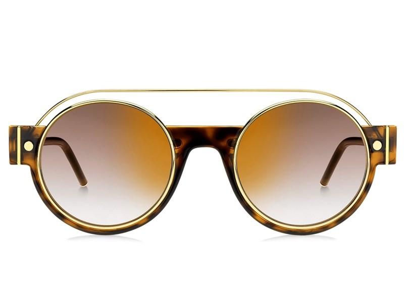 marc-jacobs-coleçao-oculos-de-sol-primavera-verao