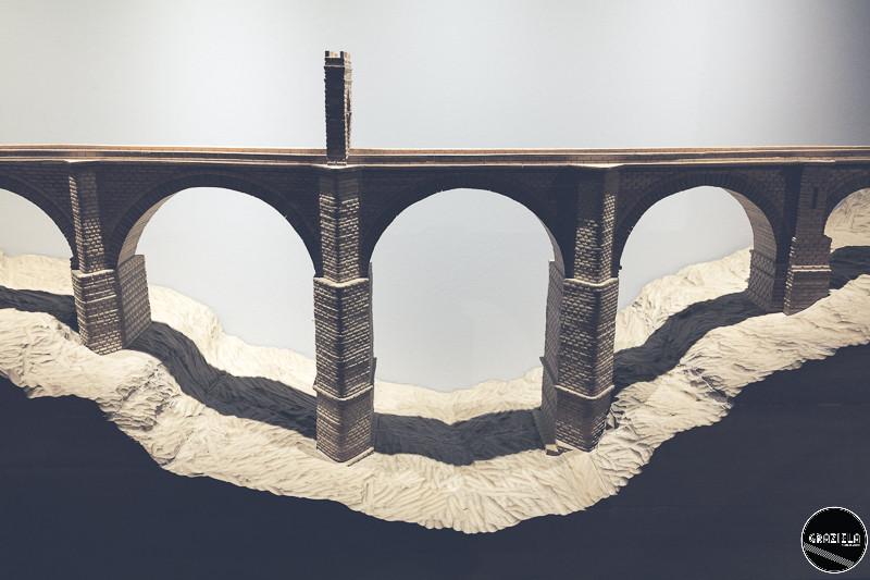 Museu_de_Arqueologia-7889.JPG