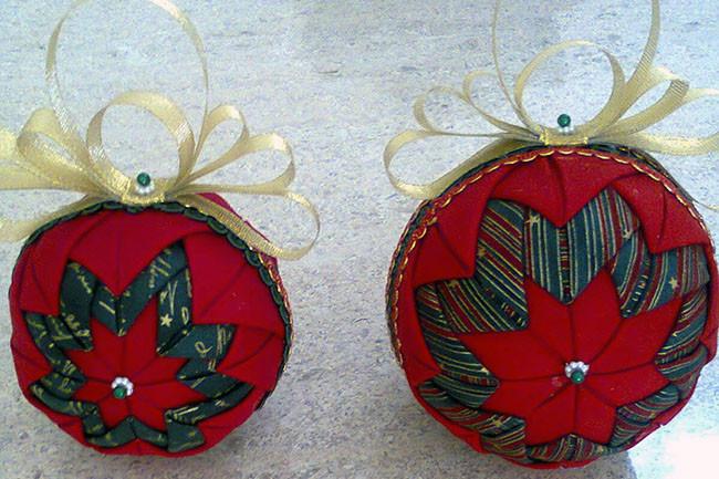bolas natalícias.jpg