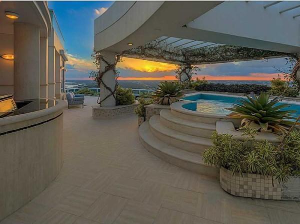 Pharrell-Penthouse-Miami-8-600x449.jpg