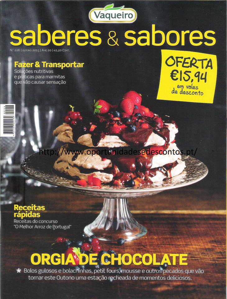 revista-saberes-e-sabores-1.png