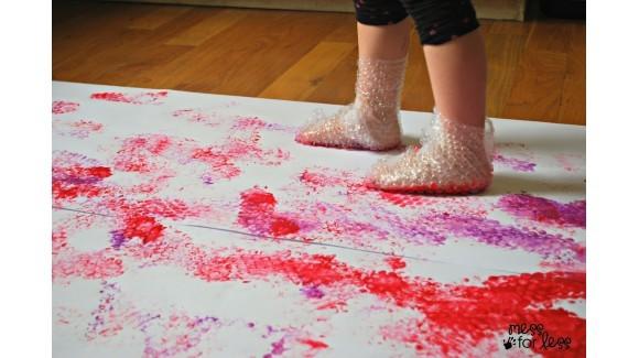 painting-activity.jpg