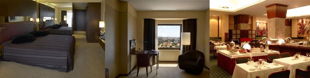hotelportopalacecongress.jpg