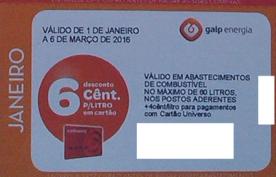 cupoes-desconto.png
