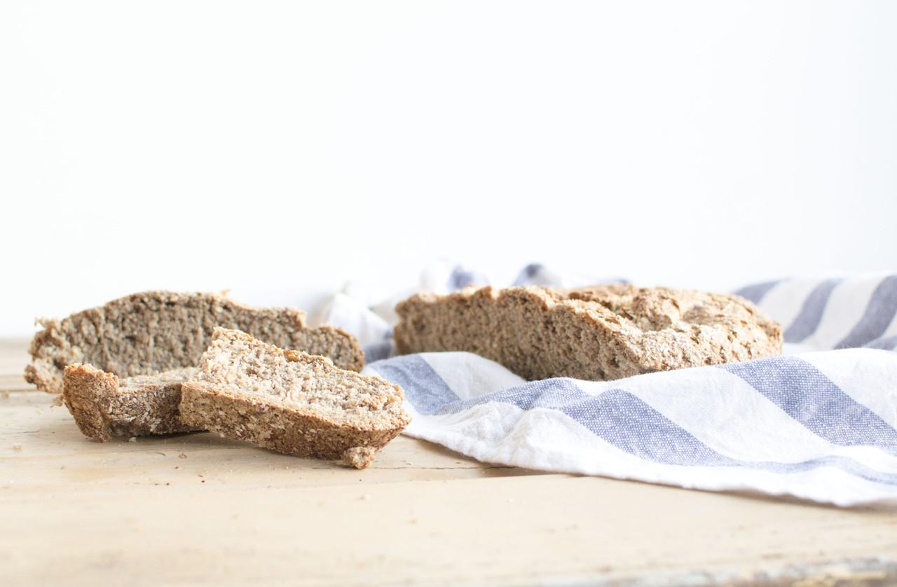 pão mistura centeio e cogumelos8.jpg