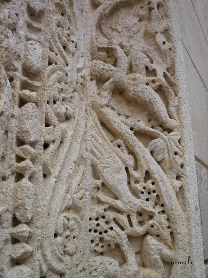 Croácia-Split-Templo de Júpiter 2.jpg