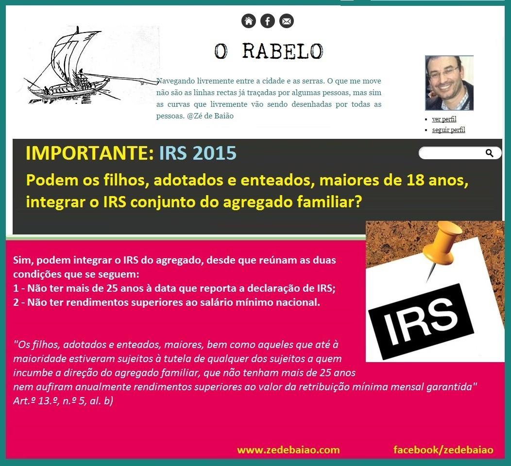 IRS 2015_filhos maiores de 18 anos.jpg