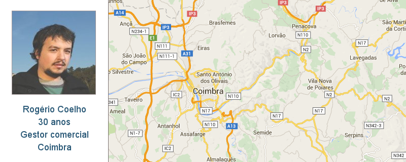 Mapa Google + foto - Rogério Coelho.png