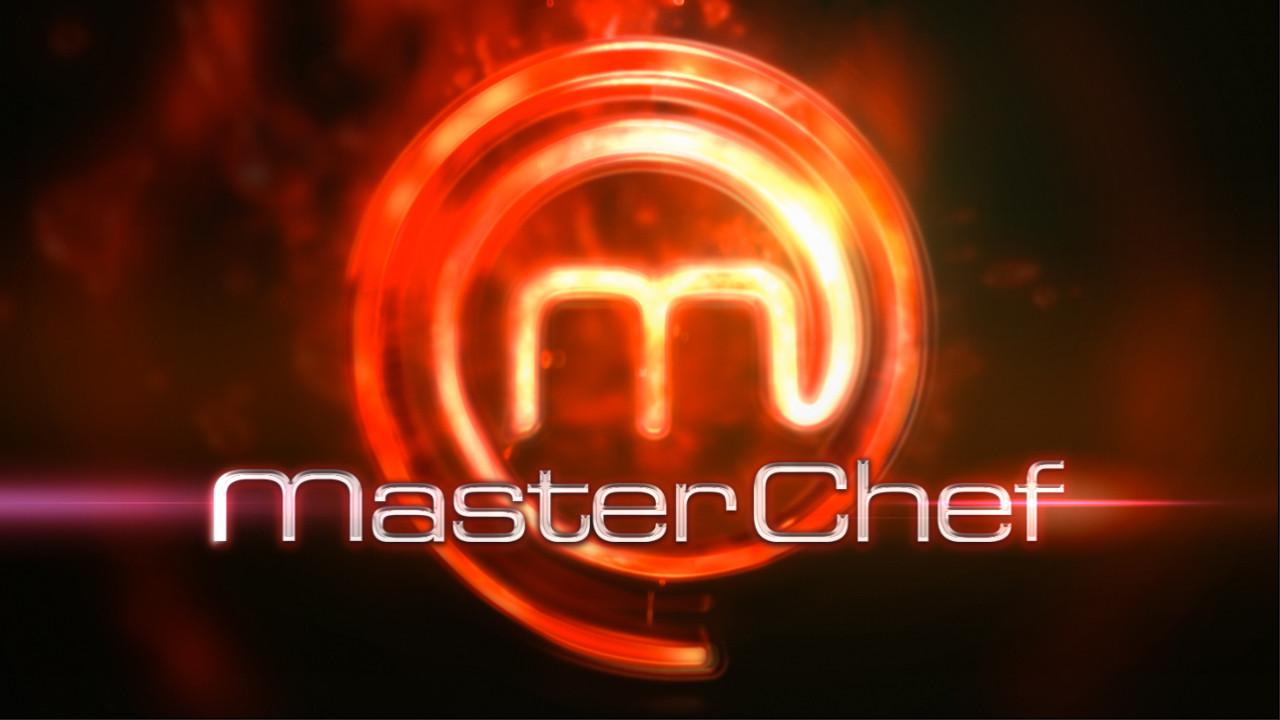 MasterChef-032.jpg