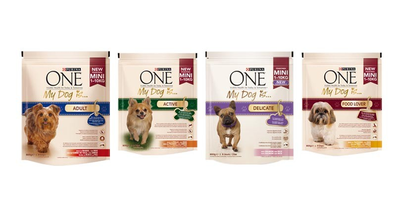 Purina-One-My-Dog-Is.jpg