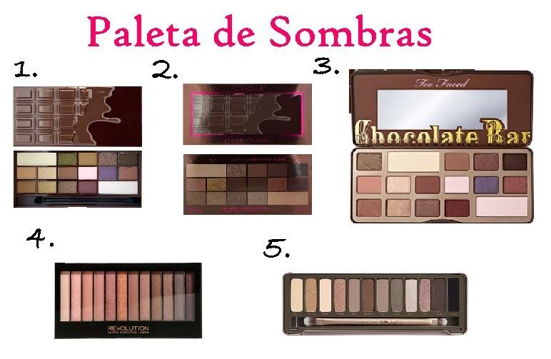 Paleta de Sombras.jpg