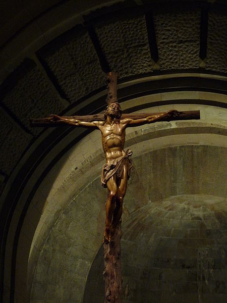 450px-Jesucristo_de_Beovides.jpg
