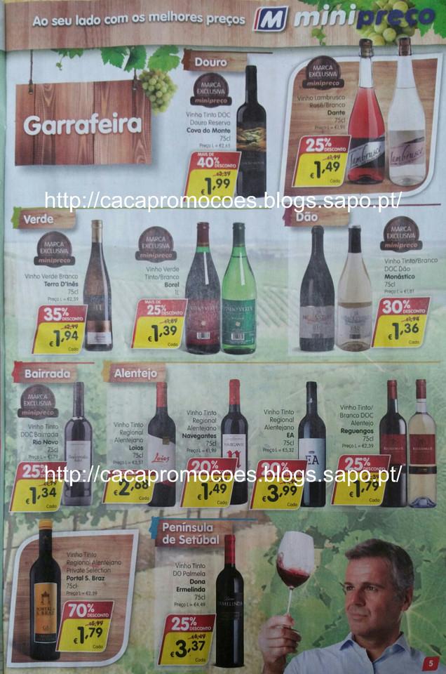 cacapromocoes_Page5.jpg
