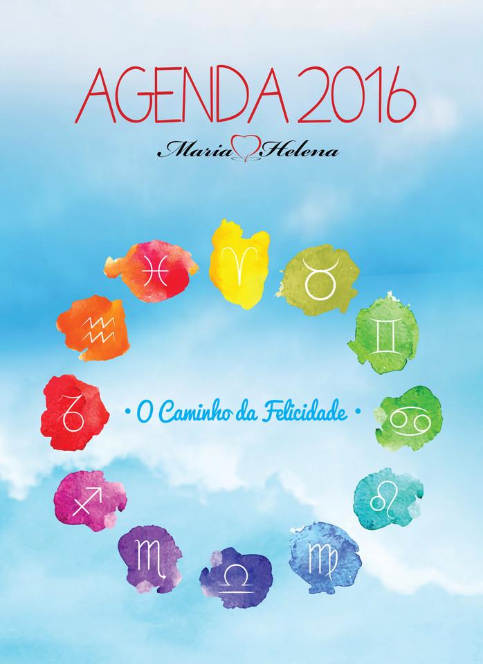agenda 2016 maria helena.jpg
