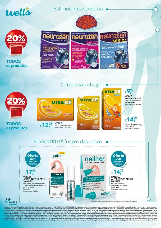 Folheto_Omega_Pharmapdf-page-004.jpg