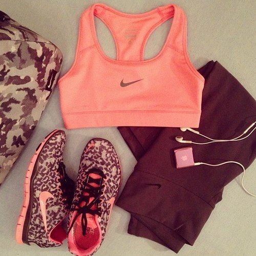 clothes-cute-fitness-nike-Favim.com-1768226.jpg
