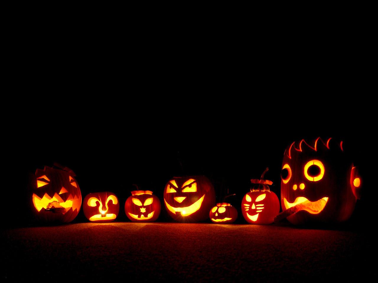 Halloween-Background-1.jpg