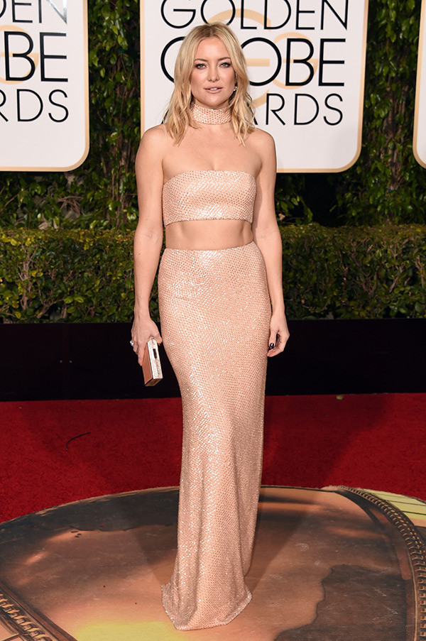 kate-hudson-golden-globes-2016.jpg