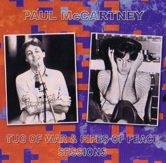 paul-mccartney-tug-of-war-pipes-of-peace-sessions-