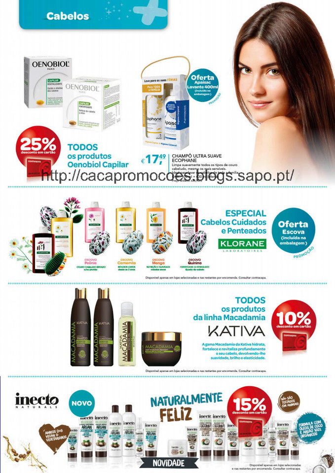 caca_Page11.jpg