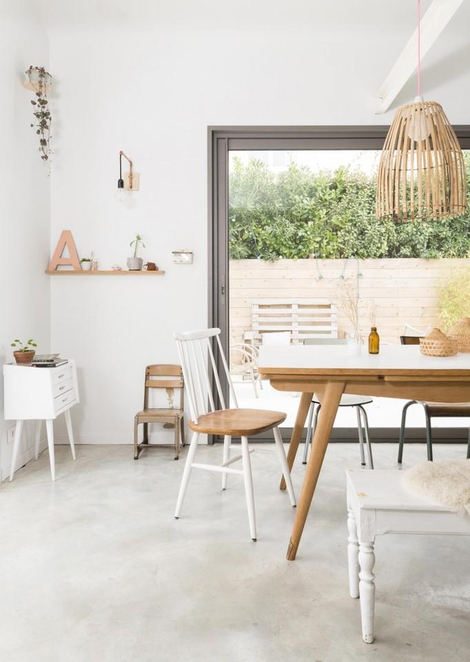Casa-Biarritz-3.jpg