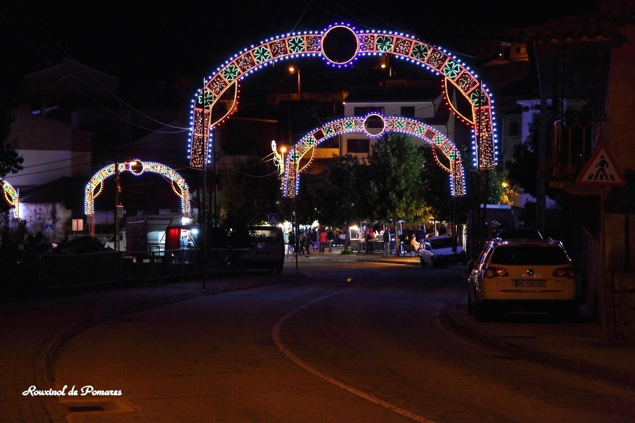 Festas Fiolhoso 2015 (7)
