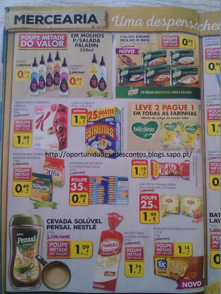 Folheto-Pingo-Doce-Promoções-6.jpg