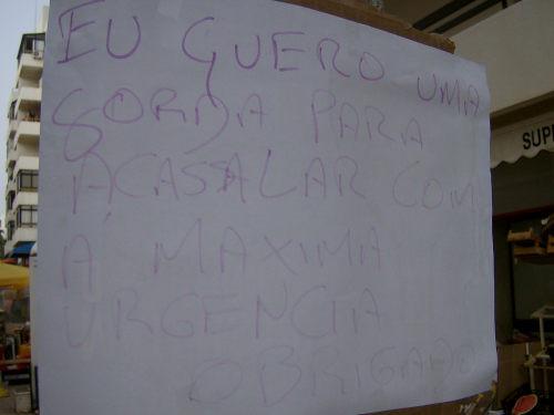 anuncios relax correio da manha bdsm portugal