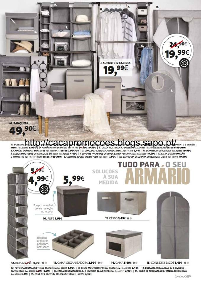 cacajpg_Page9.jpg