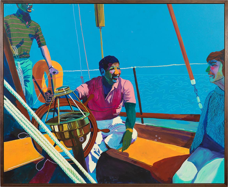 sailingwebsite.jpg