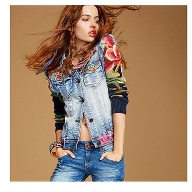 c_campaign_jacket_exotic_03.jpg