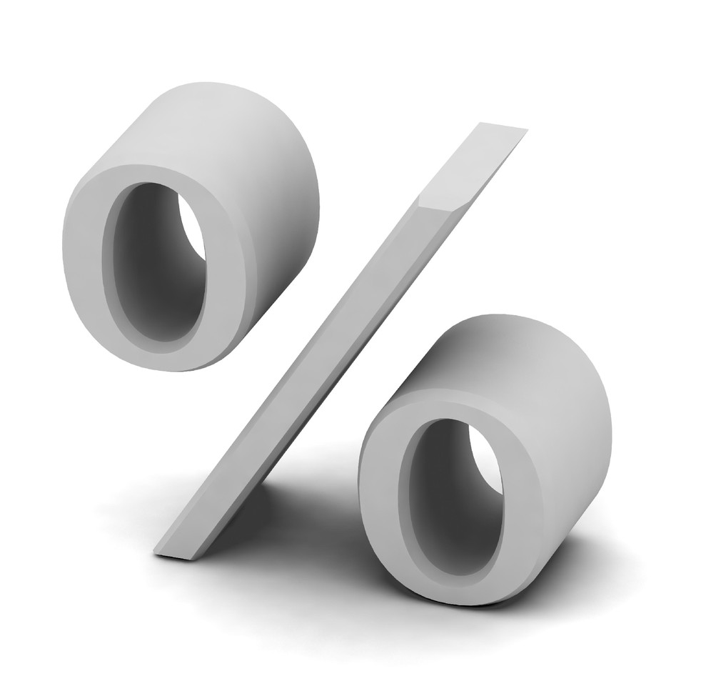 img_como_calcular_uma_percentagem_1971_orig.jpg