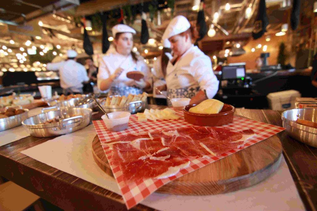 Cascais-Kitchen-Presunto-1024x683.jpg