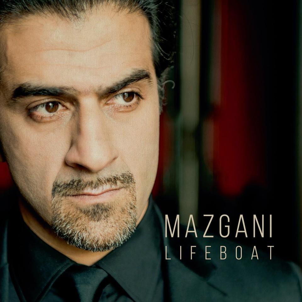 Mazgani Lifeboat.jpg