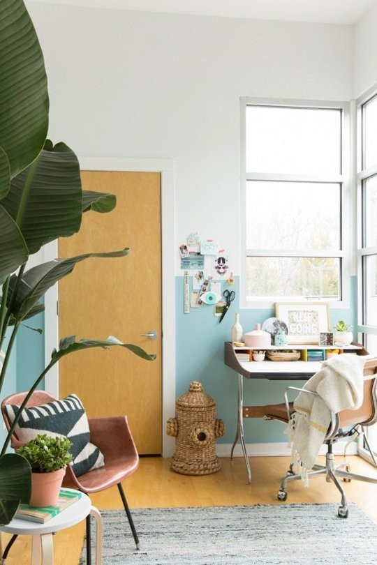 teal and white office.jpg