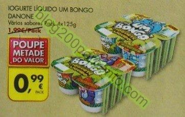 Promoções-Descontos-20360.jpg