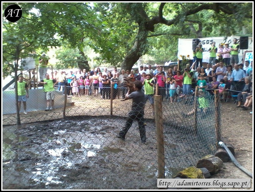 Jogos Tradicionais 2012 - 008