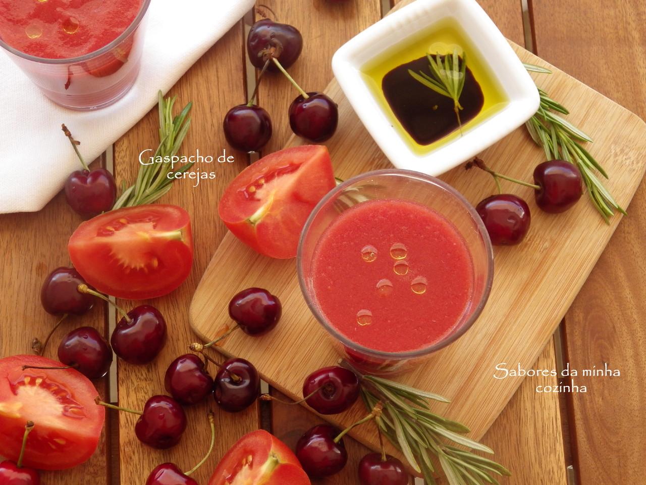 IMGP4806-Gaspacho de cerejas-Blog.JPG