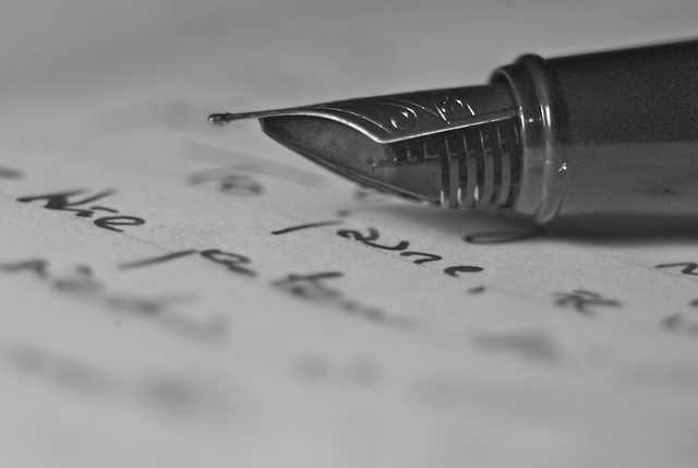 img_como_escrever_uma_carta_de_agradecimento_a_um_