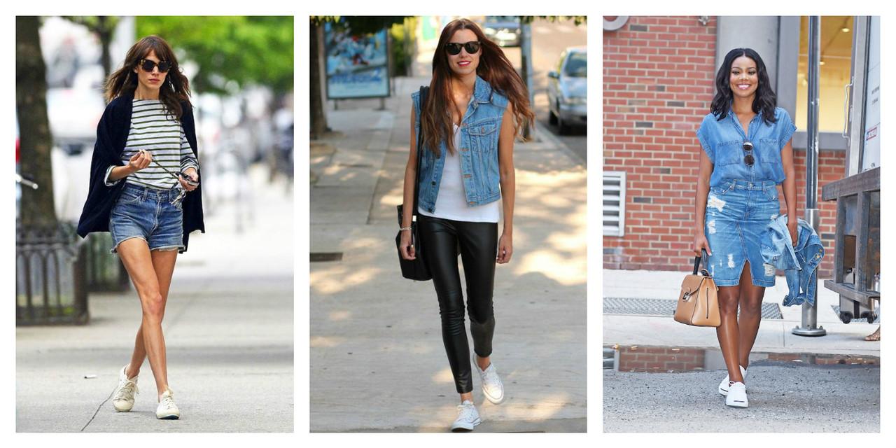 sapatilhas-brancas-inspiraçao-blogar-moda.jpg